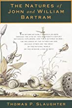 The Natures of John and William Bartram