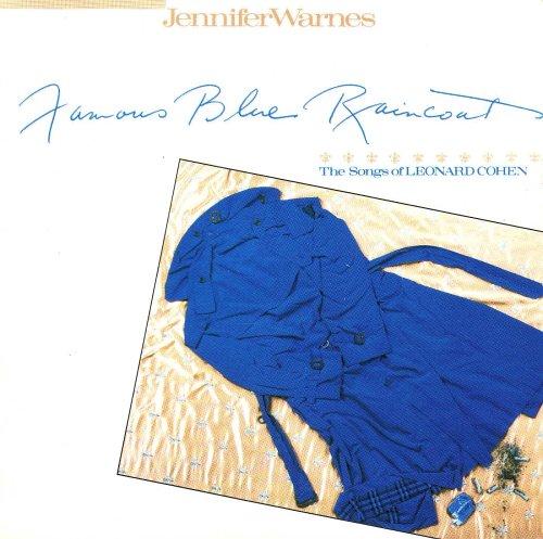 Famous Blue Raincoat (UK Import)