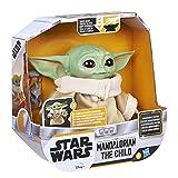 Hasbro Star Wars Baby Yoda Animatronic 18 cm