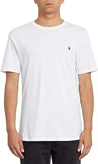 Volcom Stone Blanks Bsc Ss Short Sleeve T-Shirt