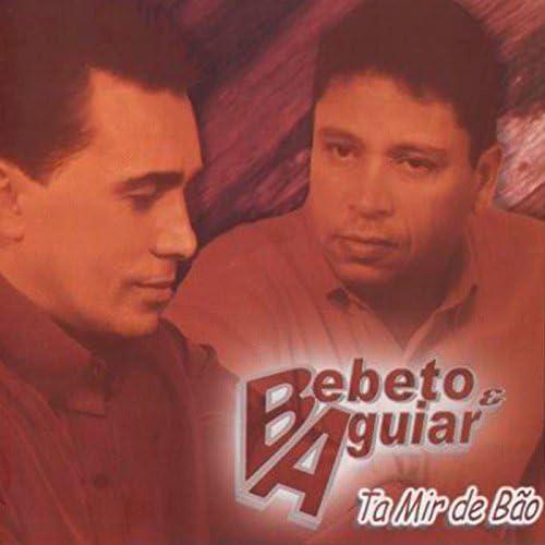 Bebeto & Aguiar