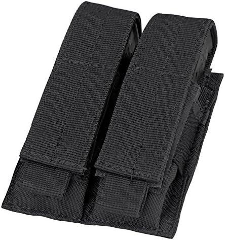 Top 10 Best pistol mag pouch