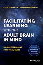 Best brain learning theory Reviews