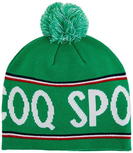 Le COQ Sportif - Gorro