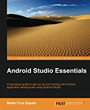 android game development android studio