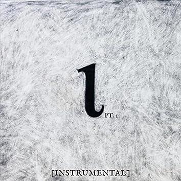 Iota, Pt. I (Instrumental)