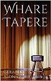 Whare Tapere: Obra de Teatro