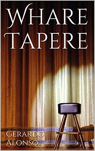 Reviews de Táperes los 5 mejores. 1