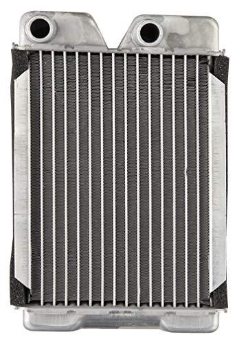 Spectra Premium 94575 Heater