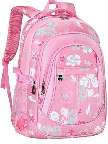 (50% OFF Coupon) Girls Backpack $14.00