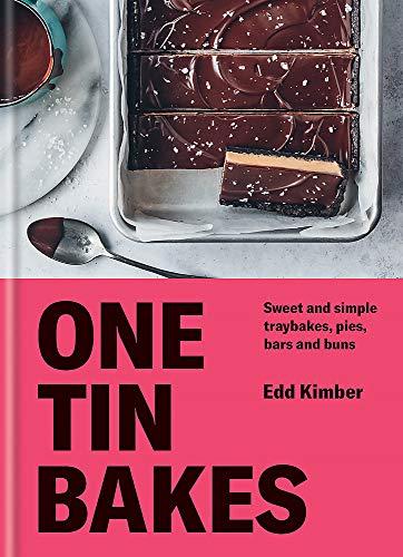 One Tin Bakes:...