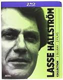 Pack: Lasse Hallström (Las Normas De