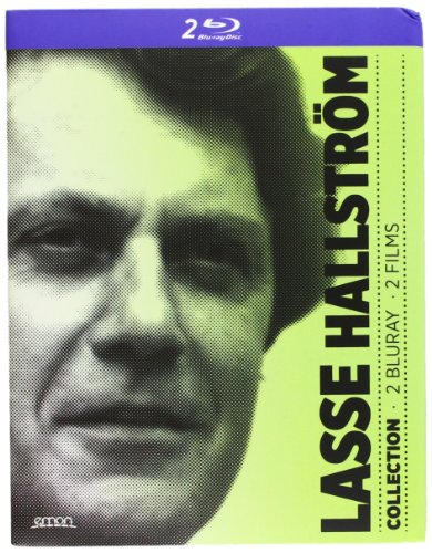 Pack: Lasse Hallström (Las Normas De La Casa De La Sidra + Chocolat) [Blu-ray]
