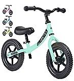 Sawyer - Bicicleta Sin Pedales Ultraligera - Niños 2, 3, 4 y 5 años...
