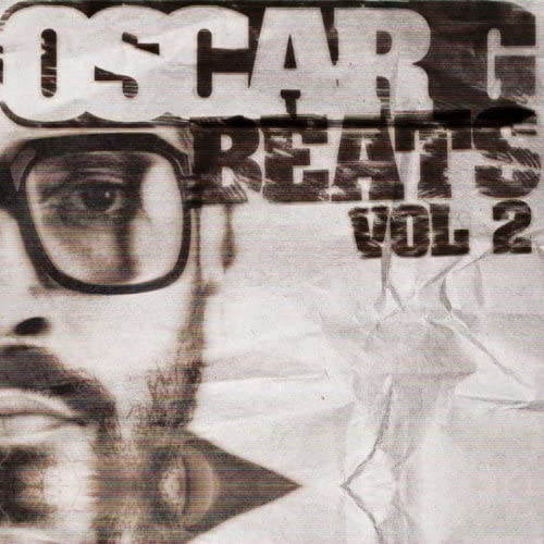 Oscar G
