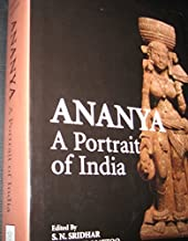 Ananya: A Portrait of India