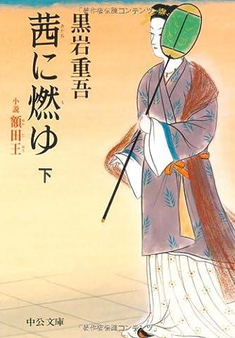 茜に燃ゆ―小説 額田王〈下〉 (中公文庫)