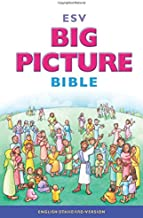 Best children's bible online with pictures Reviews