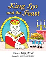 King Leo and the Feast