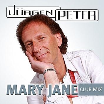 Mary Jane (Club Mix)
