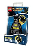 LEGO Figurine DC Super Heroes Batman