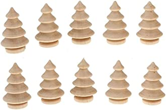 Best christmas crafts with wooden pegs Reviews