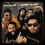 Rippers Planet