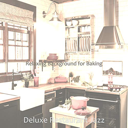 Sultry - Soundscape for Cleaing the House