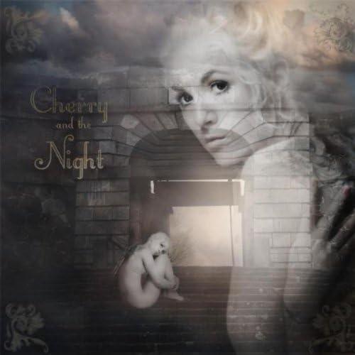 Cherry and the Night