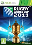 Rugby World Cup 2011 [import anglais]