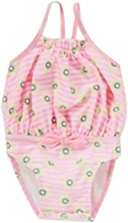 Baby & Toddler Clothing Charitable Baby Girl Cat & Jack One Piece Outfit 0-3 M Girls' Clothing (newborn-5t)