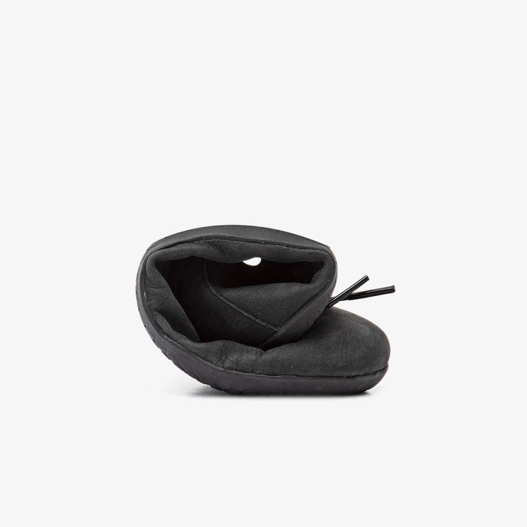 Vivobarefoot Womens Jing Jing Lace Nubuck Shoes