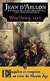 Les aventures de Guilhem d'Ussel, chevalier troubadour - Wartburg, 1210