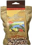 Island Blue 100% Jamaica High Mountain Ground Coffee (8oz)