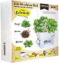 Amazon.es: Culinario