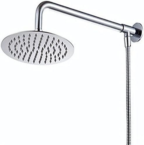 Mejor calificado en Duchas y componentes de la ducha y reseñas de producto útiles - Amazon.es