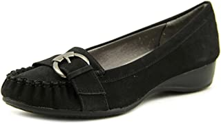 LifeStride Women's Dial Up Loafer