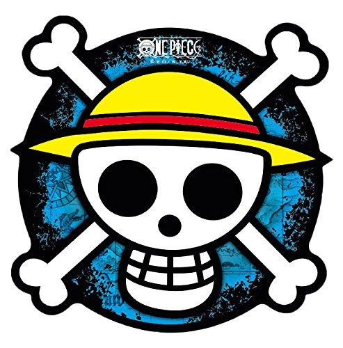 ABYstyle - ONE PIECE - Alfombrilla raton