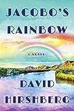 Image of Jacobo's Rainbow