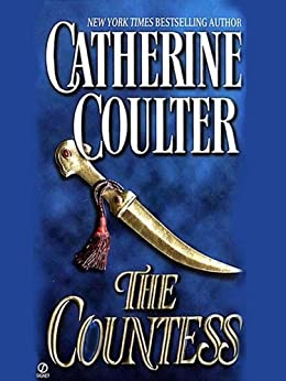 The Countess (Regency series Book 5) by [Catherine Coulter]
