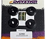 Daystar Automotive Performance Control Arms & Parts