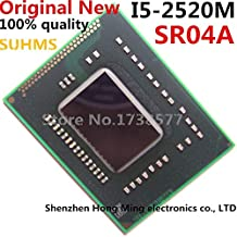 Best i5 2520m chipset Reviews