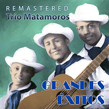 Grandes Éxitos (Remastered)