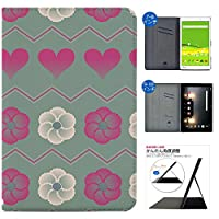 Right Hand iPad Air2 ケース 手帳型 カバー スタンド機能 カードホルダー 多機種対応