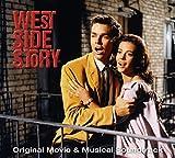 West Side Story: Original Movie ...