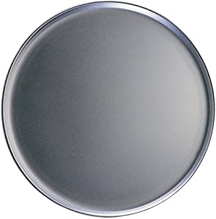 American Metalcraft CTP18 Coupe Style Pan, Standard Weight, Aluminum, 18