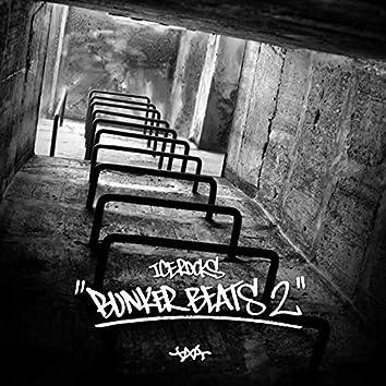 Bunker Beats 2