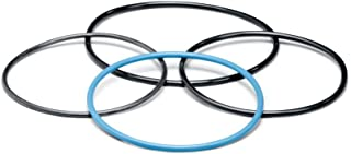 OMNIFilter K4-DC6-S06 Omni M6 O-Ring, for Use with Water Filter, Single Unit