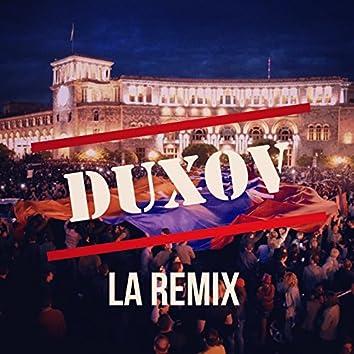 Duxov (La Remix)