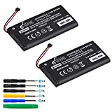 HAC-006 HAC-A-BPJMX-C0 Switch Battery for Nintendo HAC-015 HAC-016 HAC-A-JCL-C0 HAC-A-JCR-C0 Switch NS Joy-Con Controller